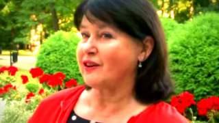 Ile lat ma Elżbieta Jaworowicz? Reporterka szokuje wyglądem w tym wieku