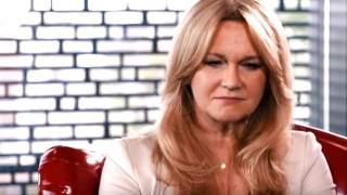 Dlaczego Grażyna Torbicka nie ma dzieci? Kilka smutnych i wstrząsających faktów z jej życia