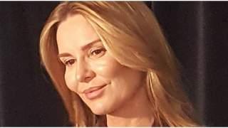 Hanna Lis przerwała milczenie ws. wypadku Staraka. Zwróciła uwagę na niezwykle istotny szczegół