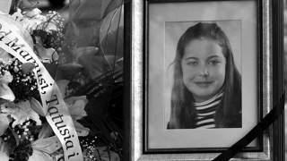 Iza została zamordowana 300 metrów od domu. Jej zabójca do dziś nie usłyszał wyroku