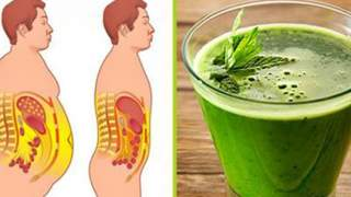 Dieta nie musi być cierpieniem. 10 prostych przepisów na orzeźwiające napoje, dzięki którym Twój brzuch pozostanie płaski