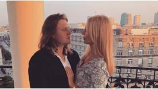 Piotr Starak z żoną szykowali się do ważnych rodzinnych chwil. Teraz ta informacja ściska za serce
