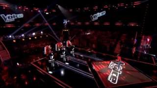 Smutne informacje o gwieździe polskiego The Voice Kids. U 14-latki zdiagnozowano nieuleczalną chorobę