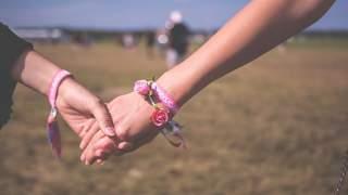 Jeżeli w Waszym związku pojawiają się chociaż 2 z 10 zachowań, to jesteście szczęściarzami. Wasza miłość będzie wieczna