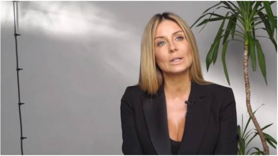 Małgorzata Rozenek opowiedziała o swojej tragedii