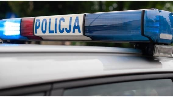 TVN: eksplozja na Mazowszu