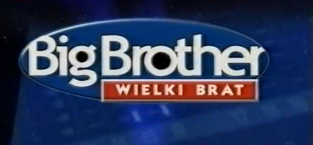 """Był wielką gwiazdą """"Big Brothera"""". Teraz prosi ludzi o pieniądze"""