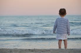Ich córka zmarła w wieku 6 lat. 3 dni po jej śmierci rodzice dokonali w szufladzie odkrycia, przez które nie mogli przestać płakać