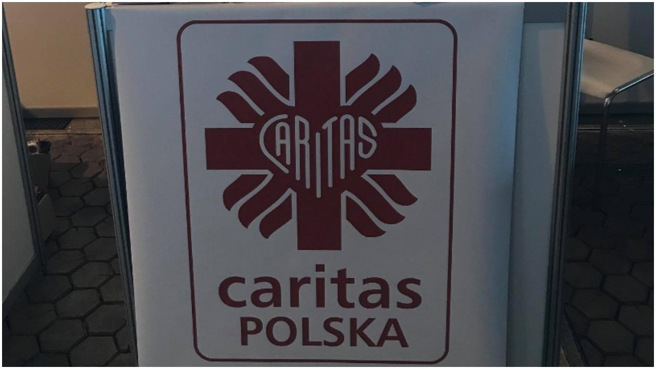 """Caritas ma ogromny problem. """"Szemrane interesy, oskarżenia byłych pracowników"""""""