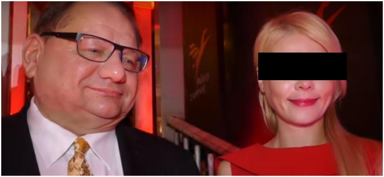 Warszawska adwokat, żona Kalisza, nietrzeźwa popełniła przestępstwo. Oto jaki jaki wyrok usłyszała w sądzie