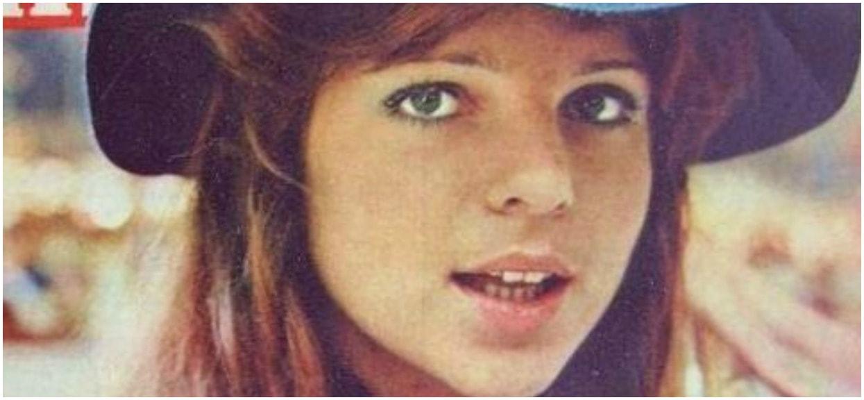 Smutne informacje ws. Elżbiety Dmoch. Uwielbiana piosenkarka już nie wróci, to koniec jej kariery