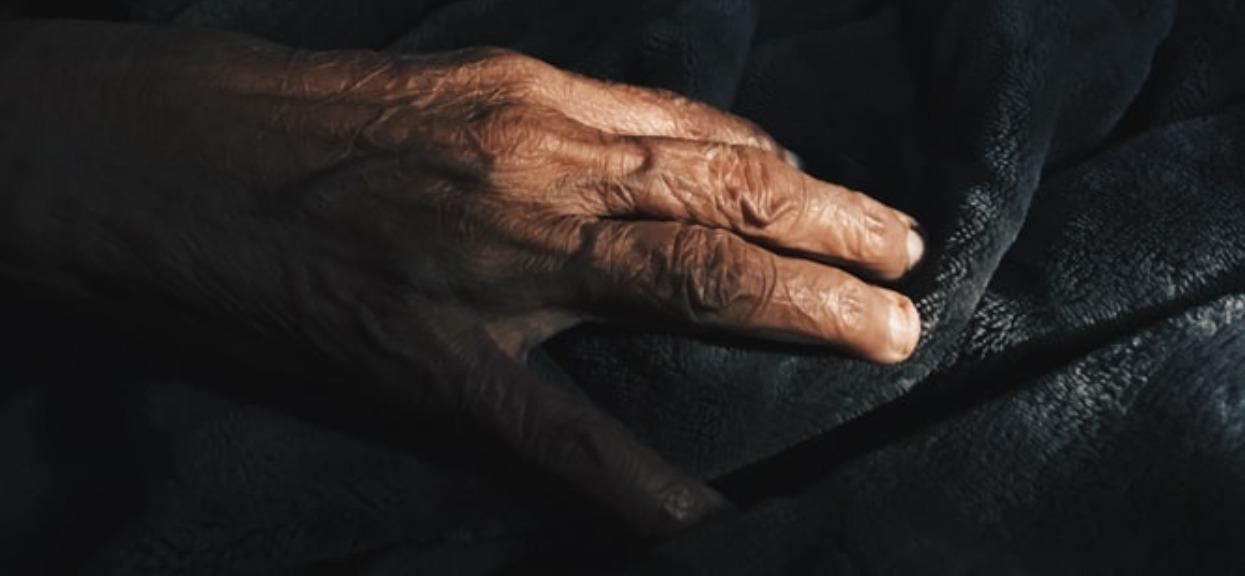86-latek czekał na rehabilitację 7 lat. Właśnie dowiedział się, że musi czekać kolejne 7 lat