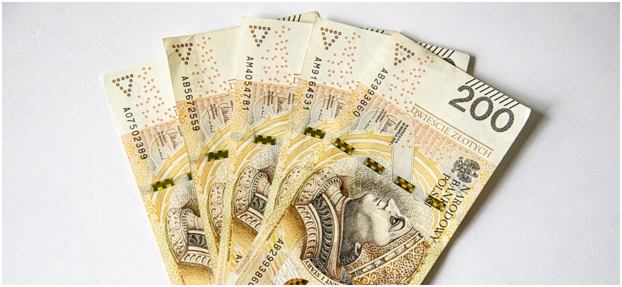 Nawet 25 tysięcy złotych dodatku do emerytury! Nowy program PiS