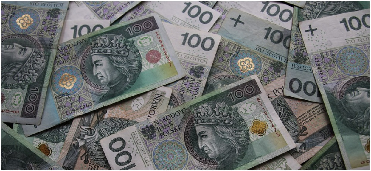 PiS chce wprowadzić wielkie zmiany w emeryturach. Wiadomo, kto dostanie więcej pieniędzy
