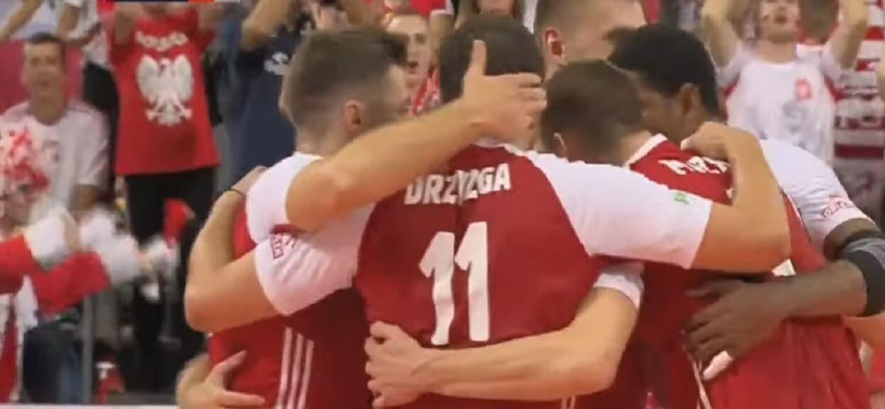 Ile zarabia najlepszy polski siatkarz? Zaskakujące wiadomości
