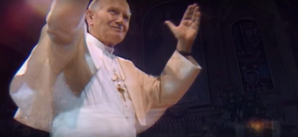 Bliski współpracownik Jana Pawła II wyjawił jego sekret. Powiedział, co Karol Wojtyła zrobił tuż przed zostaniem papieżem