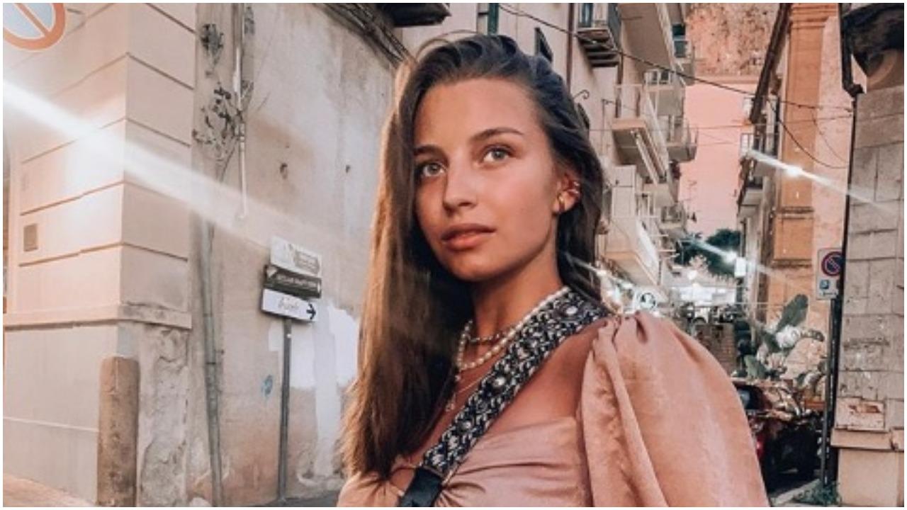 Julia Wieniawa podzieliła się smutną nowiną. Nie spełni swojego największego marzenia, powód jest zaskakujący