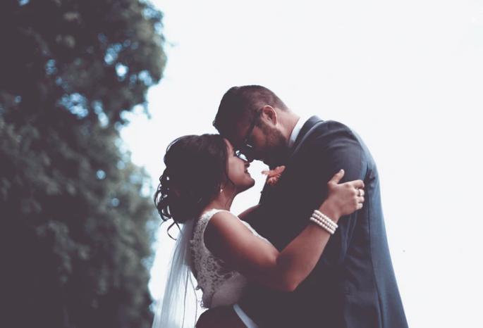Zażądała od wszystkich gości 4 tysiące za wstęp na wesele. Mieli zzielenieć z zazdrości, a upokorzyli pannę młodą