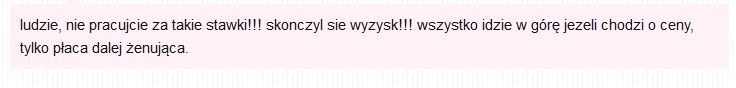 Magda Gessler screen pudelek.pl