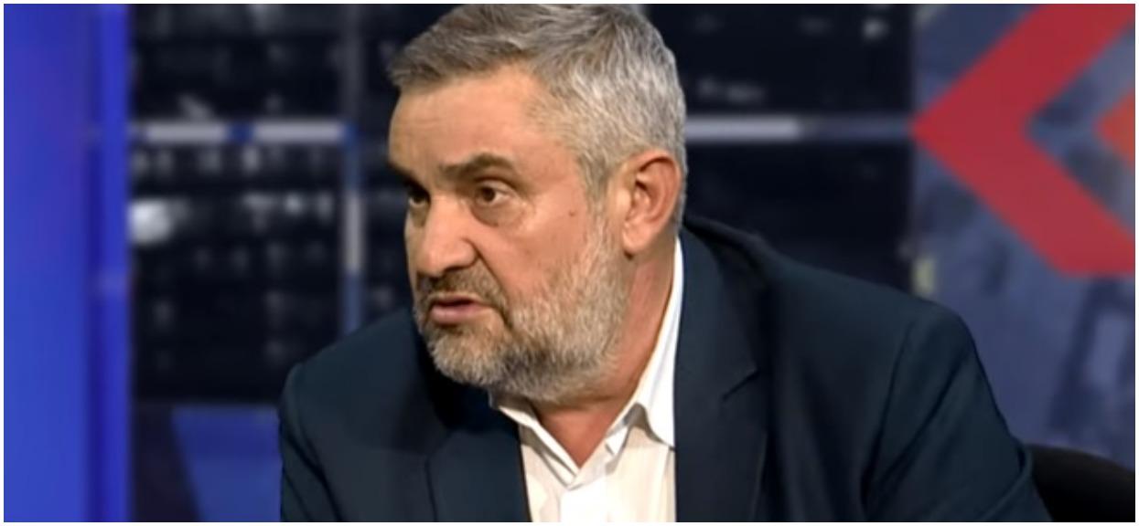 Minister Ardanowski poddał się lobbystom. Pozwoli na zabijanie pszczół
