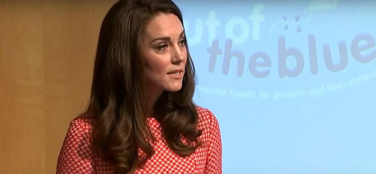 Księżna Kate uśmiecha się już tylko na zdjęciach. Ujawniono przygnębiającą prawdę o jej mężu
