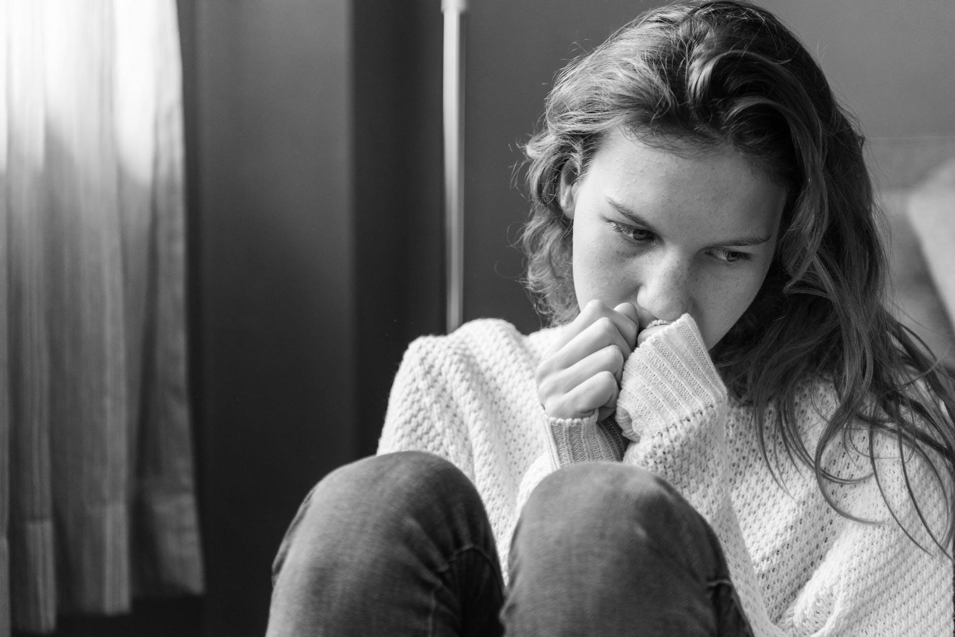 Mąż wyrzucił żonę z domu dla kochanki. Nie spodziewał się jednak tak okrutnej zemsty