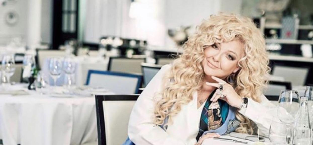 Czy Magda Gessler ma gwiazdkę Michelin? W Polsce są tylko dwie takie restauracje