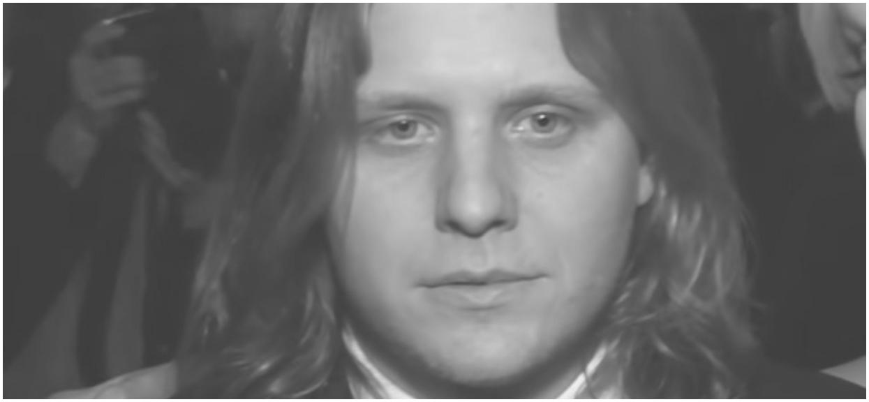 Rodzice Piotra Woźniaka-Staraka przerywają milczenie po jego śmierci. Zwrócili się do policji w miażdżących serce słowach