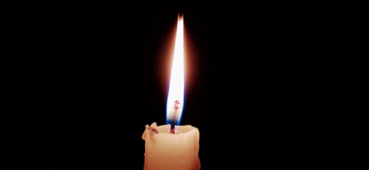 Nie żyje bliski przyjaciel Jana Pawła II. Stolica Apostolska przekazała dalej smutną wiadomość