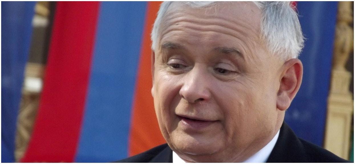Kaczyński nie będzie leczył się na NFZ. W grę wchodzi tylko prywatna opieka