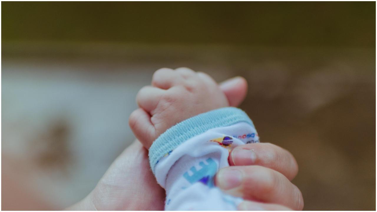 Dziennikarze TVN pokazali, jak w Polsce handluje się noworodkami. Przerażająca skala procederu