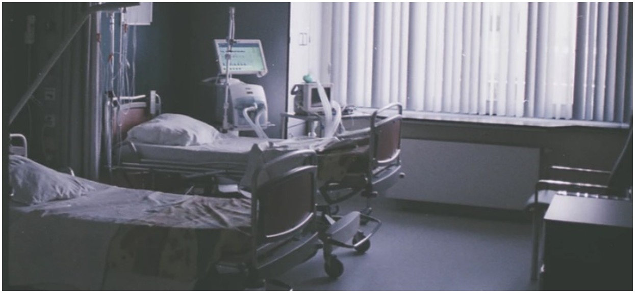 Lokalni dziennikarze dotarli do niepokojących informacji nt. śmierci noworodka w szpitalu. Co ukrywają lekarze?