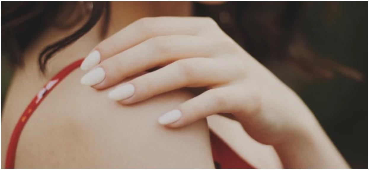 Już wszystko wiadomo! Najnowsze trendy na jesień 2019 wyglądają nieziemsko, kobiece dłonie jeszcze nigdy nie były tak wytworne