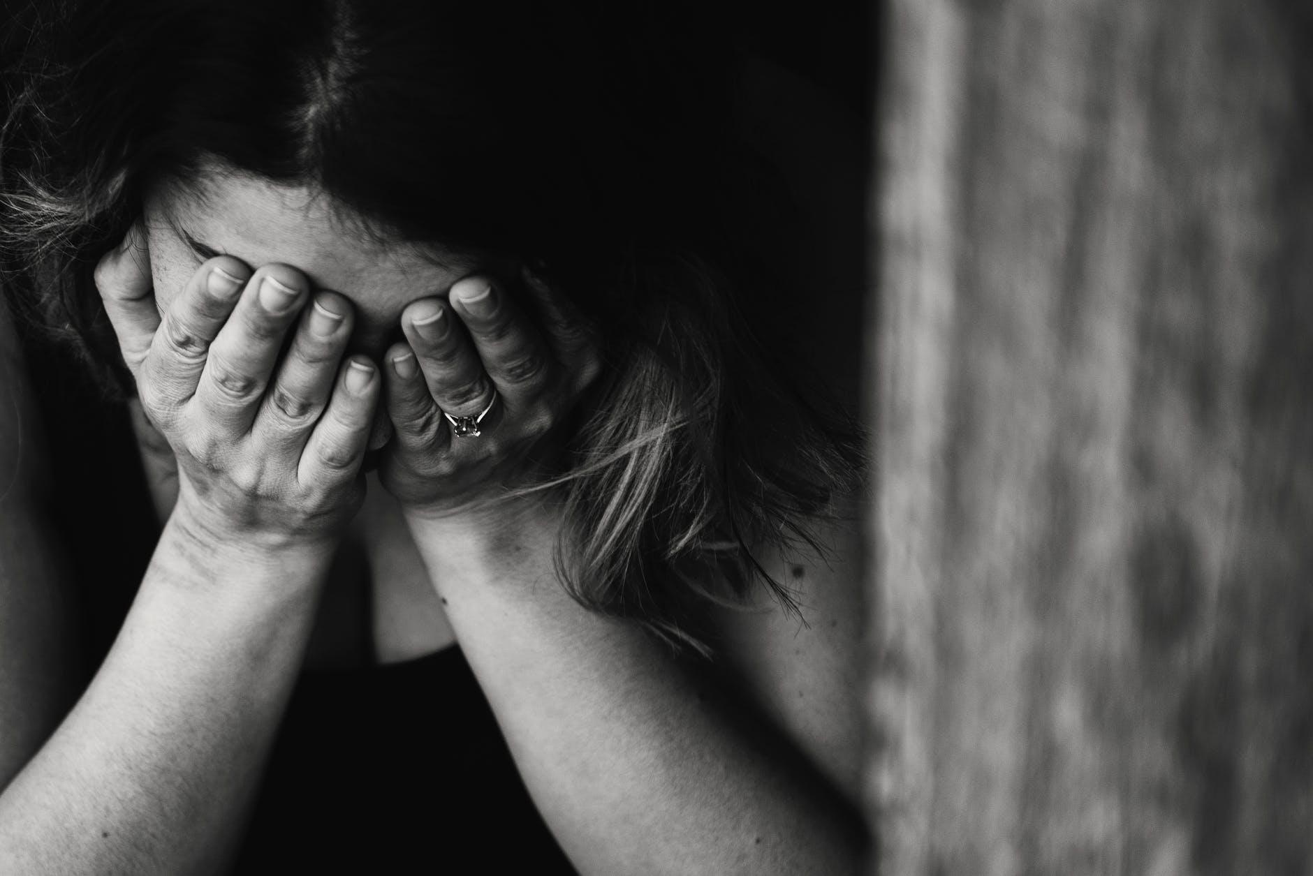 Żona myślała, że jej mąż nie żyje. Oszukał wszystkich, ale było już za późno żeby naprawić błąd