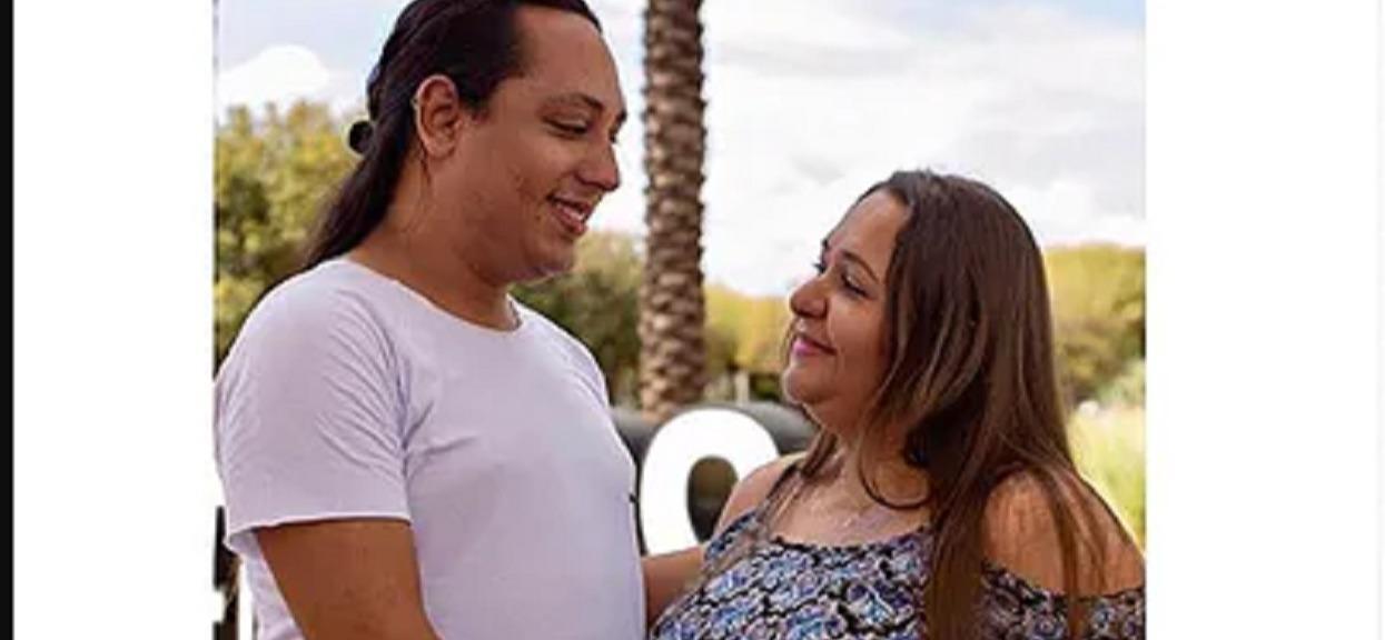 45-latka urodziła bliźniaki. Ojcem jest syn kobiety