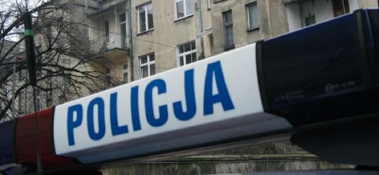 Tragiczna śmierć 5-letniego Szymona. Urzędniczka z Białogradu usłyszała zarzuty
