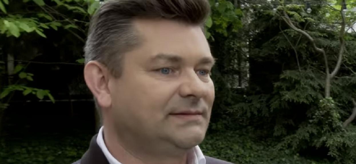 Ile zarabia Zenek Martyniuk? Kwoty, które trudno sobie wyobrazić