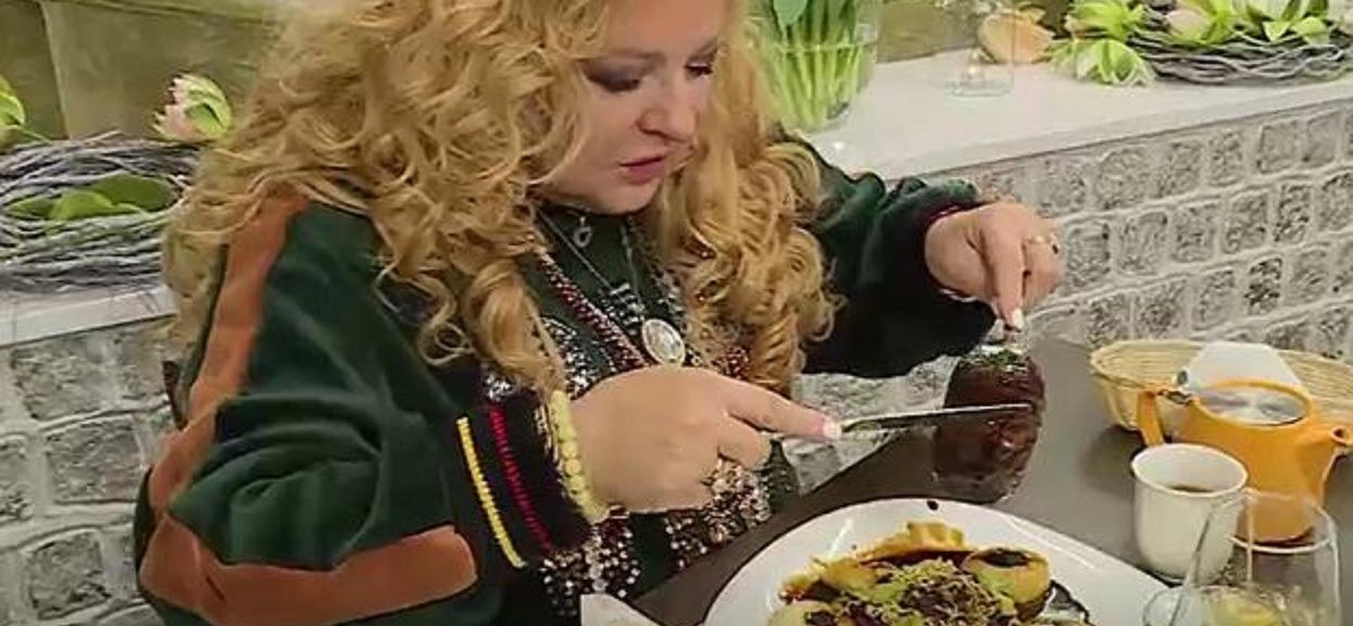"""Gessler przeszła samą siebie w """"Kuchennych Rewolucjach"""". Właścicielka restauracji miała łzy w oczach"""