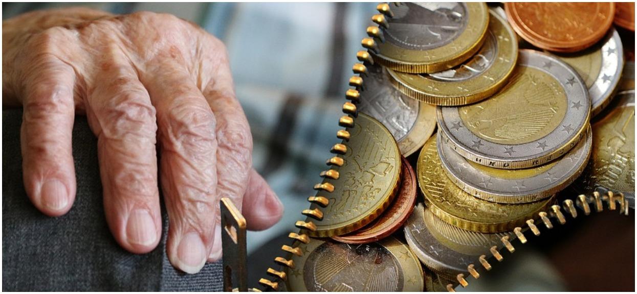 Od października wzrosną emerytury! Zobacz ile zyskasz