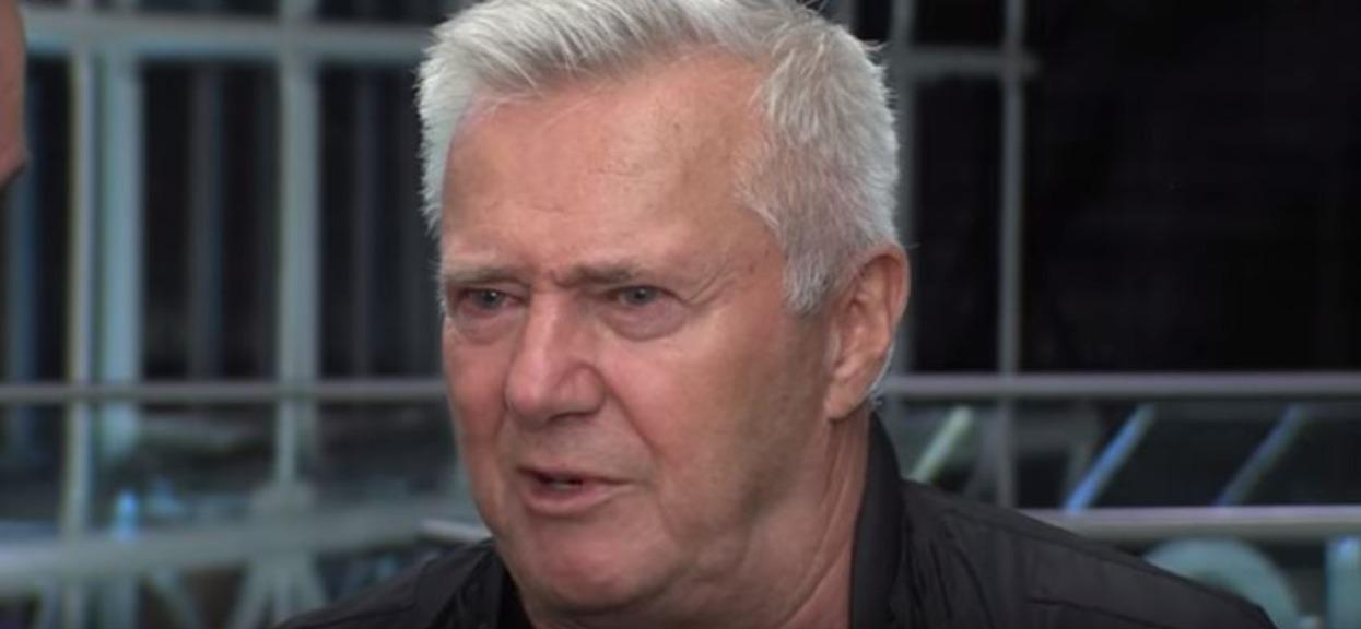 """""""Proboszcz z Plebanii"""" o obietnicach Kaczyńskiego: """"Będą za nie płacić nasze dzieci i wnuki"""""""