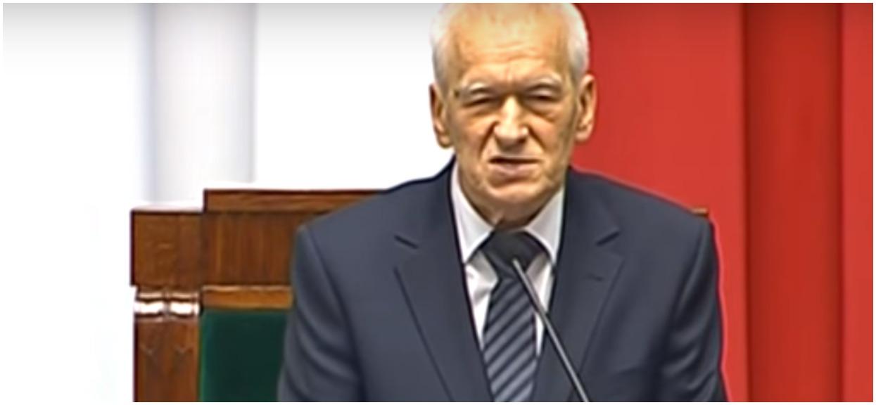 Premier ujawnił ostatnie przed śmiercią słowa ojca. Zawierają niezwykle ważną treść