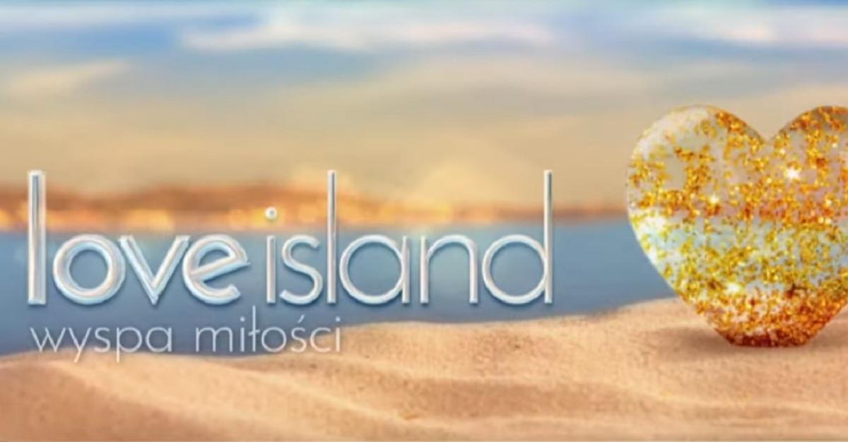 """Widzowie Polsatu szybko się we wszystkim zorientowali. Show """"Love Island"""" jest ustawione?"""