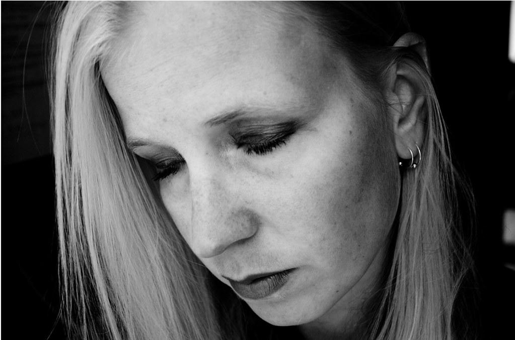 Chora kobieta straciła rentę. Argumentacja ZUS? Ręce opadają