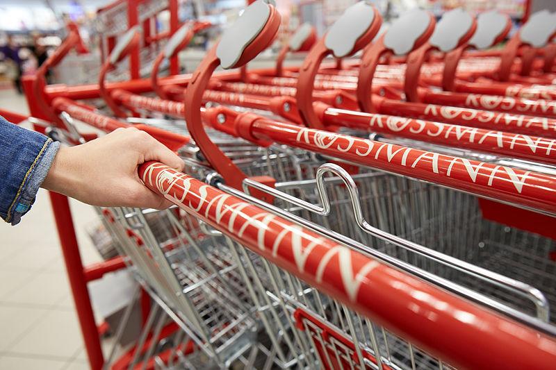 Promocja w Rossmannie rozczarowała klientki, wiele z nich zrezygnuje z zakupów. Wszystko przez istotną zmianę w regulaminie