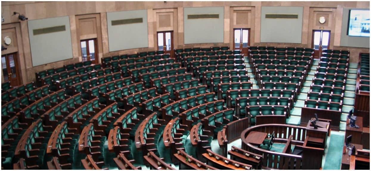 Multisondaż Stanleya o wynikach nadchodzących wyborów. PiS zgarnie większość w Sejmie?