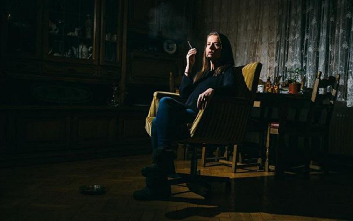 Monika Jaruzelska wyznała skrywaną prawdę o swoim synu. Został ohydnie potraktowany ze względu na swoje nazwisko