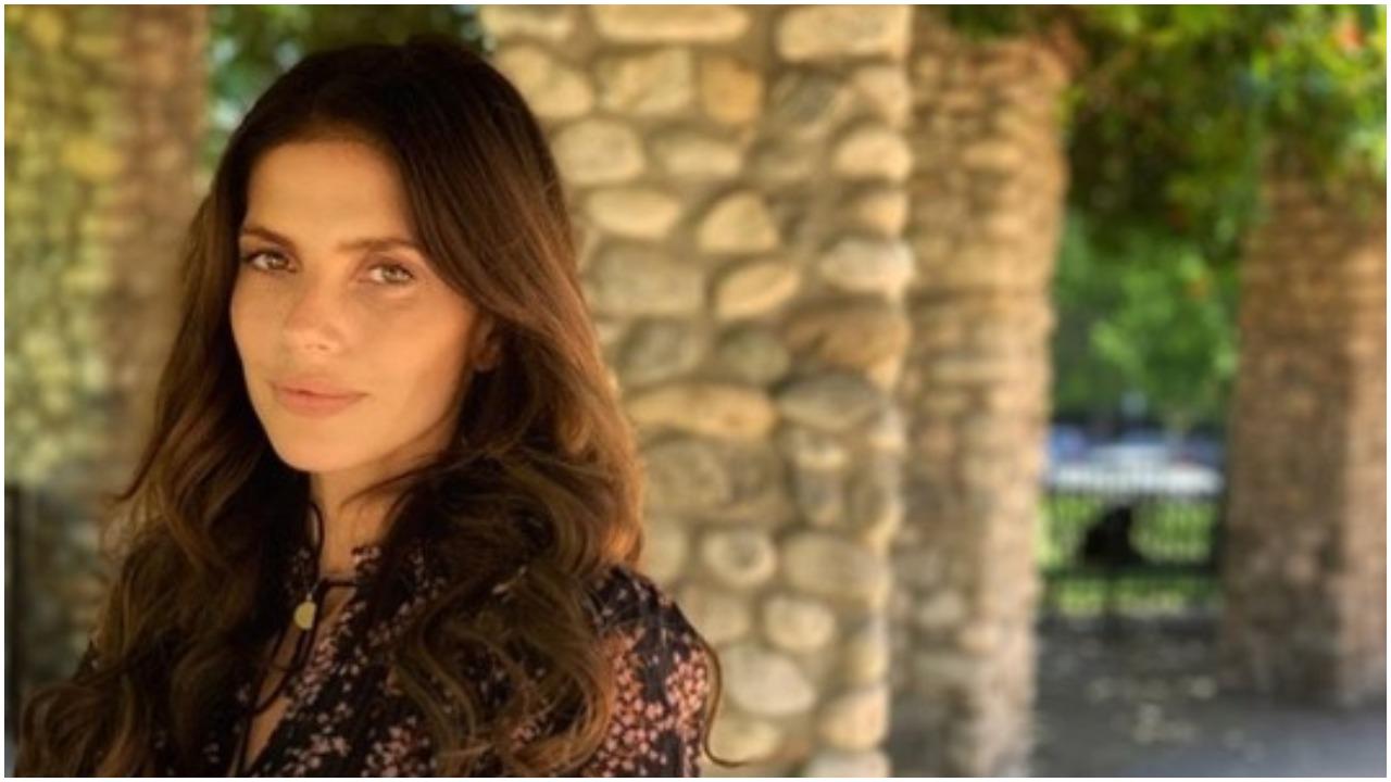 Weronika Rosati ma już nowego partnera. Wiadomo, kim jest tajemniczy mężczyzna