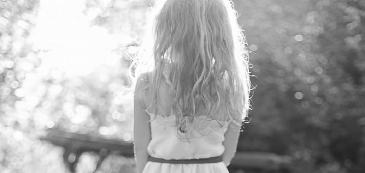 Tylko dla ludzi o mocnych nerwach. 8-letnia panna młoda zmarła podczas nocy poślubnej