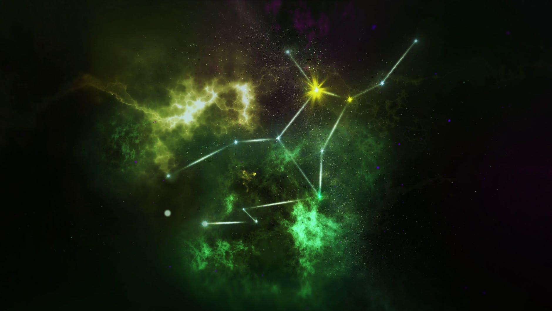 Tylko 3 znaki zodiaku mają do wykonania ważną misję w życiu. Pisane są im wielkie czyny