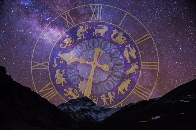 Mało kto wie, że każdy z nas ma 2 znaki zodiaku. Prawie wszyscy mylą się przy odczytywaniu horoskopu